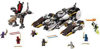 lego army jet lego ninjago instructions childrens toys