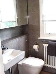 bathroom idea pictures small grey bathroom bathroom contemporary bathroom idea in small