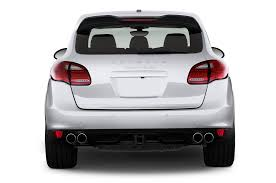2017 porsche cayenne turbo s 2012 porsche cayenne reviews and rating motor trend