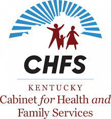 cabinet for health and family services lexington ky 55 commonwealth of ky cabinet for health and family services