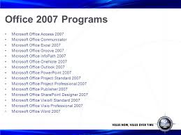 office sharepoint designer 2007 catalyzing collaboration with osisoft and microsoft gregg le blanc