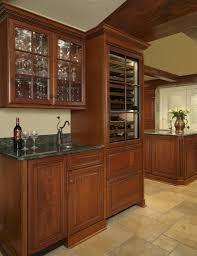 how to build a kitchen cabinet custom showcases u2013 lafata cabinets