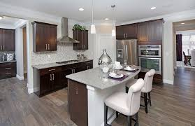 riverton new home features dardenne prairie mo pulte homes