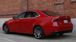 lexus is200 modified 2016 lexus is200 f sport review with price horsepower and photo