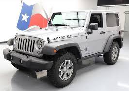 jeep wrangler 2 door hardtop 2017 great 2016 jeep wrangler rubicon sport utility 2 door 2016 jeep