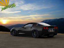 corvette c6 tuning chevrolet corvette tuning hd wallpapers wall box