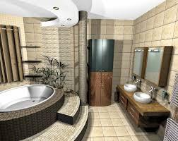 designing a small bathroom small bathroom designs