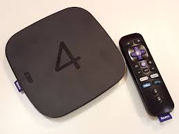 best media streaming devices business insider