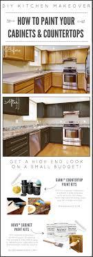 budget kitchen makeover ideas kitchen design inexpensive kitchen cabinets kitchen makeover ideas
