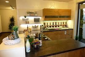 küche creativ bad kreuznach küche creativ vertriebs gmbh in bad kreuznach franke