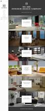best home interior design websites room design plan amazing simple