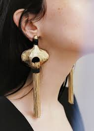 statement earrings 1463 best jewelry box images on jewelry statement