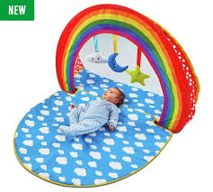 Baby Bath Chair Argos Buy Chad Valley Baby Gym And Ball Pit At Argos Co Uk Visit Argos
