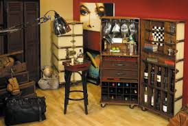 Trunk Bar Cabinet Cheap Trunk Bar Cabinet Find Trunk Bar Cabinet Deals On Line At