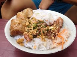 vietnamesische küche vietnamesische küche tigerchef