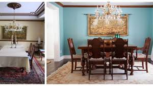 dining room painting ideas living room paint ideas with dark wood trim home painting ideas