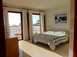 1 bedroom apartments in atlanta ga 1 bedroom apartments in atlanta ga 3 bedroom apartments in berwyn