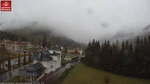 Webcam Bad Essen Webcams Im Hochpustertal In Südtirol Vivohochpustertal