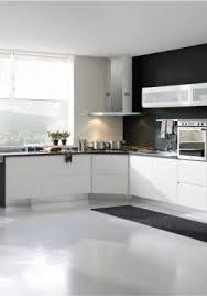 miami modern kitchen interiors miami contemporary kitchen