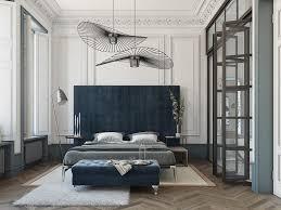 bedroom 53 types of bedroom design types luxury bedroom
