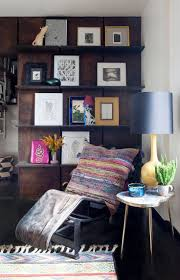 4070 best for the home images on pinterest live living spaces new york city home tour