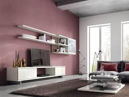 Wohnzimmer Rot Braun Rosa Wohnzimmer Deko Haus Design Ideen