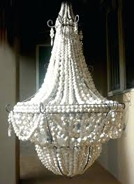 Chandelier Ideas Hanging Jar Lights Lighting Design Courses Warehouse Nz Stores
