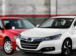 car mileage the used car dilemma newer with high vs with low