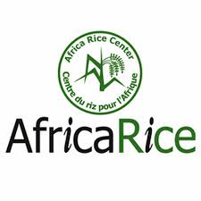 gulf logo vector africaricecenter youtube