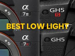 best low light dslr camera what is the best low light camera updated 2018