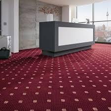 Teppich Boden Schlafzimmer Bodenbeläge Bodenbelag Teppichboden Und Design Pvc Online Kaufen