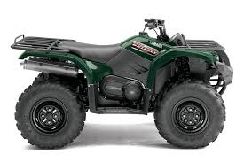 2004 yamaha grizzly photo and video reviews all moto net