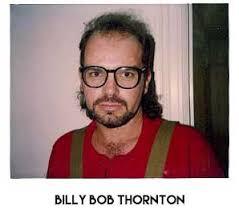 1980 bob hairstyle 1980 s billy bob thornton looks scarily close to vinny giantbomb