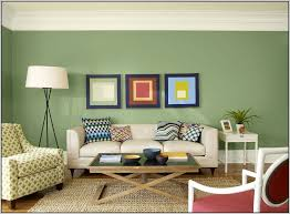 asian paints colour combination for bedrooms centerfordemocracy org