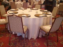 round table cloth covers excellent 84 inch round tablecloths 84 round tablecloths within 84