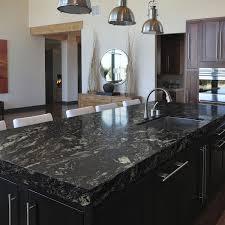 granite cuisine plan de travail en granit de cuisine noir indian cosentino