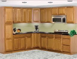 oak kitchen cabinets royal oak bulk order cabinets the rta store