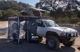 Rv Awning Mosquito Net Which Awning Do You Have Page 3 Toyota 4runner Forum