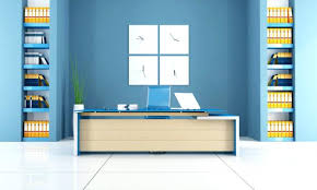 ideas for office walls best paint colors for home office walls