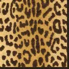 leopard print tissue paper leopard print party supplies ebay