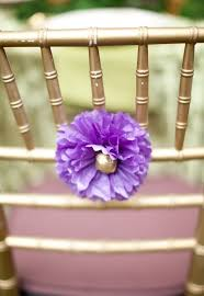 Bridal Shower Chair The 25 Best Purple Bridal Showers Ideas On Pinterest Purple