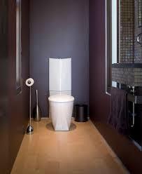 Wood Floor In Powder Room - dream spaces 12 ultraglam powder rooms jackson stoneworks blog