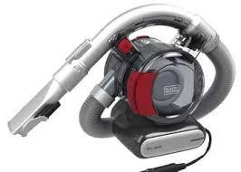 Price Of Vaccum Cleaner Top Vacuum Picks By Purpose Of Use And Price Range Vacuumstest Com