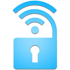wifi password unlocker apk unlock with wifi android apps on play