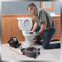 local plumbers in fort collins plumbing and drain service