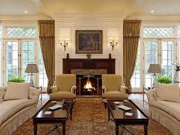 stone veneer fireplace ideas cream microfiber sofa sets cushion