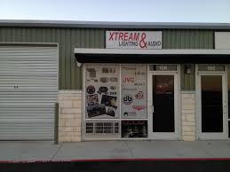Home Depot San Antonio Tx 78250 Xtream Lighting U0026 Audio San Antonio Tx 78251 Yp Com