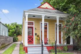 this algiers point sidehall shotgun just hit the market at 219k
