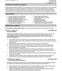 lofty inspiration sample accounting resume 13 click here to