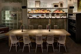 jaime beriestain concept store barcelona u2013 spain retail design blog